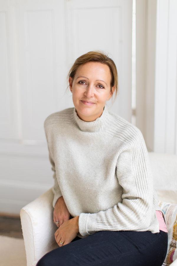 Helen-Prince-Author